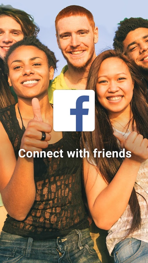 Facebook Lite Latest Version Review for Android
