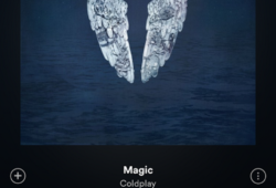 Spotify Music Screenshot 1 Thumbnail