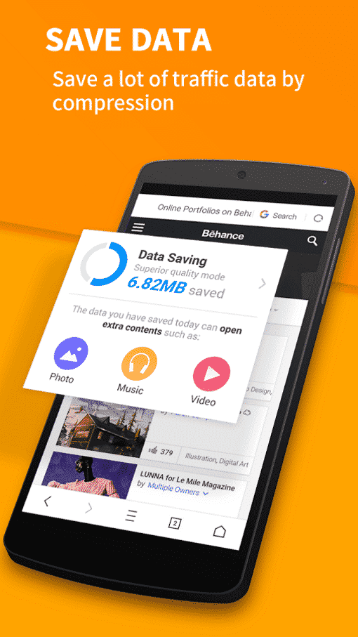 UC Browser 2019 - APK Download for Android, Samsung, Huawei, PC
