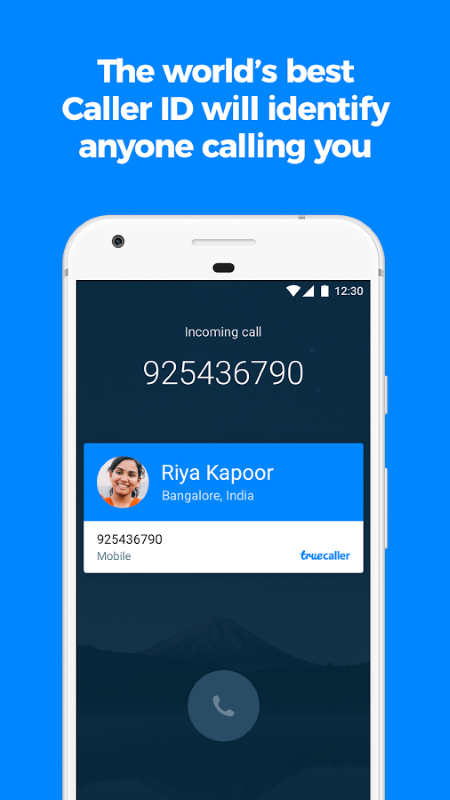 Truecaller Latest Version Review for Android