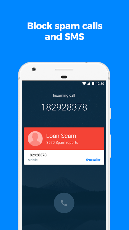 Truecaller Direct Safe APK Download